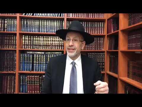 La maladie et ses solutions Pour la refoua chelema de Eitan Moshe Haim ben Carole