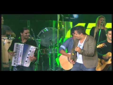Zé Ricardo e Thiago DVD 2012 - Ta de Sacanagem