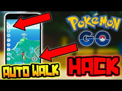 ░▒▓ Pokemon Go Footsteps - How To Track Pokemon Without Footprints In Pokemon Go 'Pokesource'!