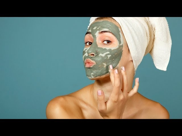Facials 101 | Skin Care Guide