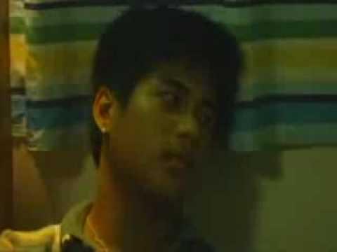 Pinoy sex movie online