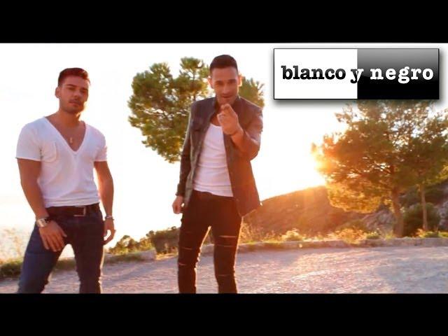 Romantico Latino - Princesa (Official Teaser)
