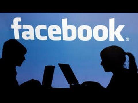 New Gender Options on Facebook