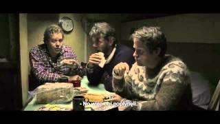 NA GŁĘBINIE Online (2013) CAŁY Film Z LEKTOREM PL
