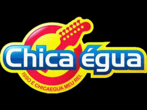 ChiCa EGua ~  MuSiCa  NoVa ~ Eu BoTo é TuDo ~ by FaCeViCiADoS ChiCaEGua