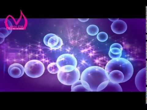 Karaoke hồ quảng - Minh Tâm Rỉ Máu - Tỉnh giấc liêu trai