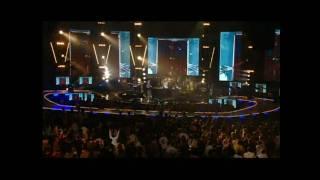 The Doors Concert With Ray Manzarak, Robbie Krieger, Ian Astbury - Back Door Man -Promo view on youtube.com tube online.