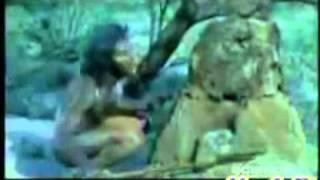 Phim Ve Nguon Goc Loai Nguoi_giao Vien Ls (cuc Hay)