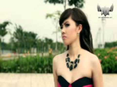 Anh Muon Noi Voi Ca The Gioi   Lam Chan Khang 1 mp4