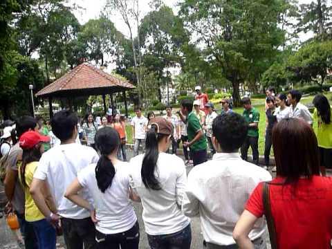 2011-11-06 Offline Vnecon - 4 - Kim Dong Quan Tro - Tro Choi Toi Bao & Hinh Phat Vong Tron.MOV