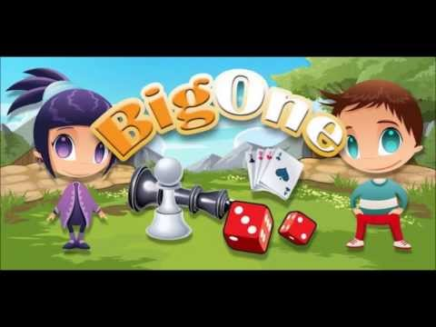 Mạng Xã Hội Bigone Mobile