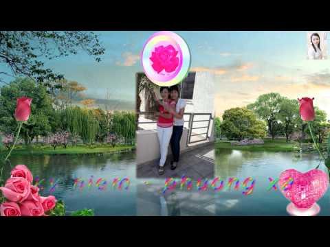 Lien Khuc Het Remix    Pham Truong www YeuCaHat com