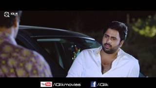 Rowdy-Fellow-Movie-Teaser-3---Nara-Rohit--Vishaka-Singh--Nandini-Rai