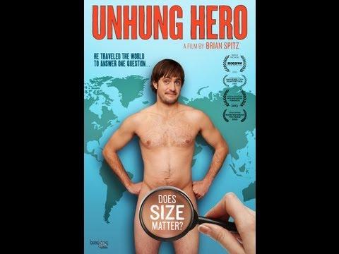 Unhung Hero (Official Trailer)