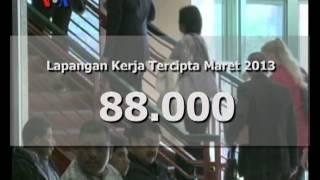 Pasar Tenaga Kerja Amerika Kembali Lesu - VOA untuk Kabar Pasar 8 April 2013 view on youtube.com tube online.