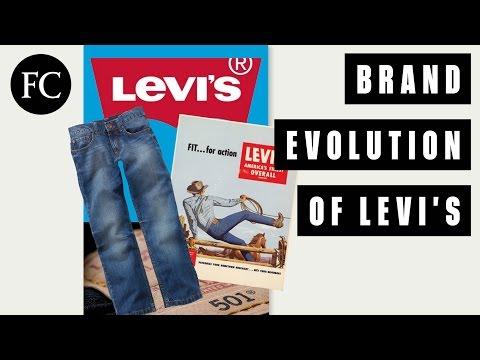 20 май 1873 г. – Леви Щраус и Джейкъб Дейвис получават американски патент за джинси.