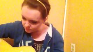 Broken Heart (original song) view on youtube.com tube online.