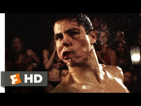 never back down full movie part 1