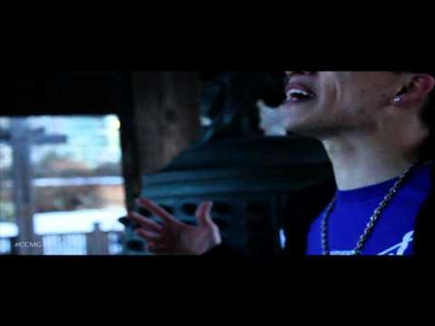 Drake - Pound Cake Remix by SKitSo