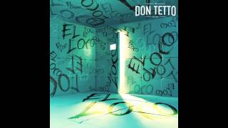Don Tetto – El Loco – Audio oficial