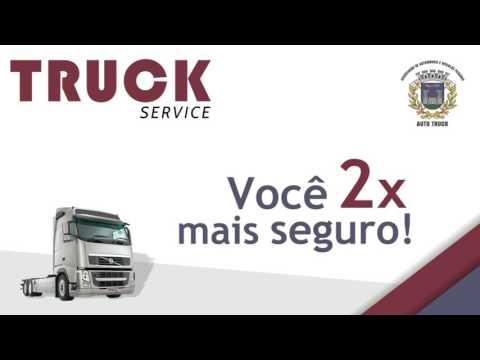 VT Truck Service
