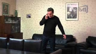 ქართველი ვაჟკაცი - შეყვარებულია HD