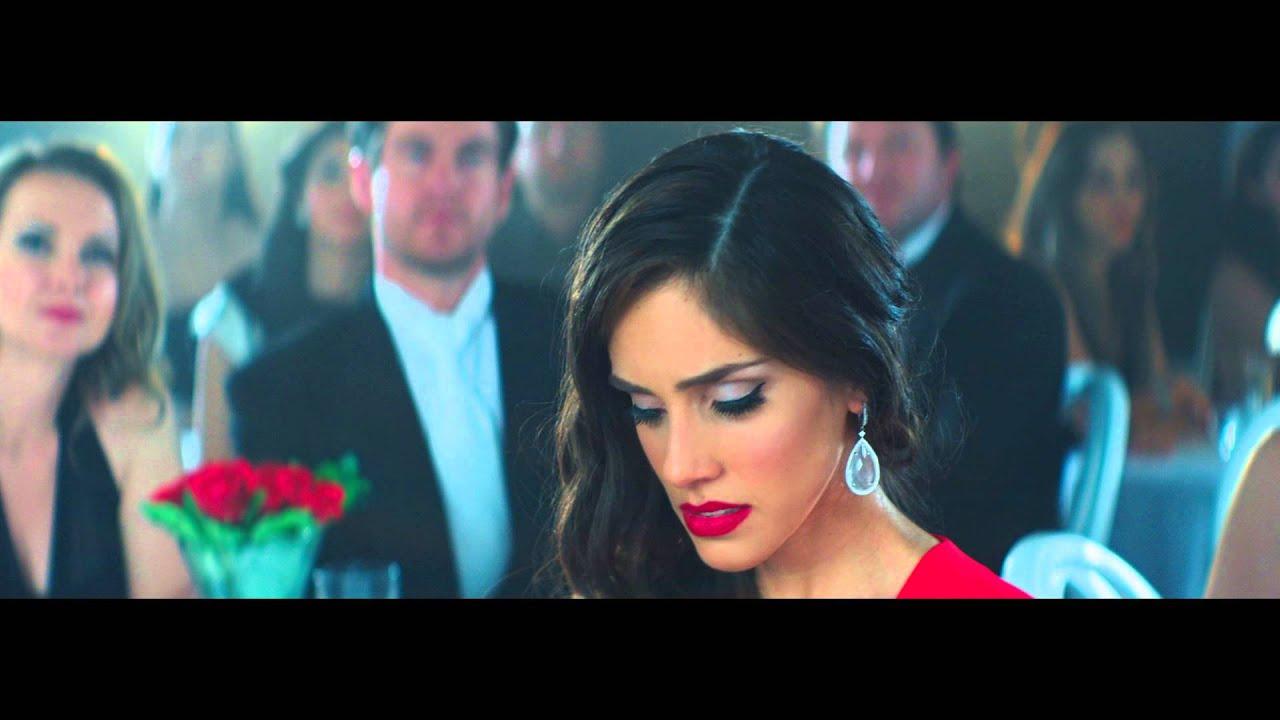 Enrique Iglesias - El Perdedor Trailer - YouTube
