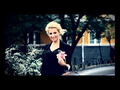 Смотреть клип Ольга Горбачева и Арктика - Нечего терять