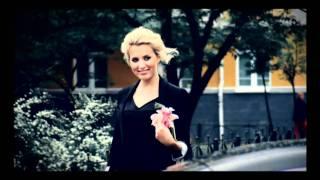 Ольга Горбачева и Арктика - Нечего терять