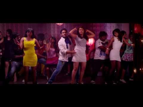 Adhee-Lekka-Movie-Ricchu-Ricchu-Song