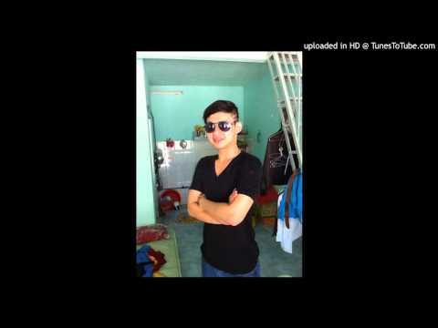 Nguoi Yeu Cu remix - DJ Minh Thuan