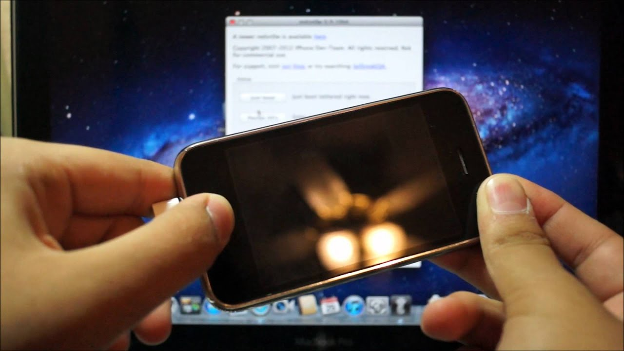 how to put sim card in iphone 3gs without tool