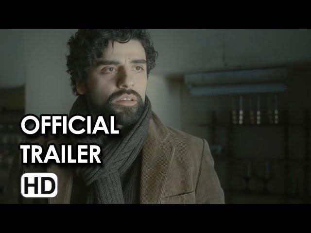 Inside Llewyn Davis Theatrical Trailer #3 (2013) - John Goodman
