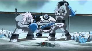 Os Vingadores Heróis Unidos Vol I 2