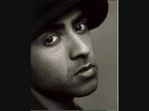 Ride It - My Own Way - Jay Sean My Own Way Jay Sean mp3 songs download