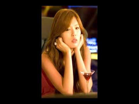 Hyuna Kim (4minute) TODA TODA - MC Pikeno e menor -FUNK