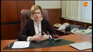 Финансовый учет в компании: задачи и способы