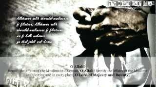 Halaman Utama - Radio Fajri - Suara Kebangkitan Islam