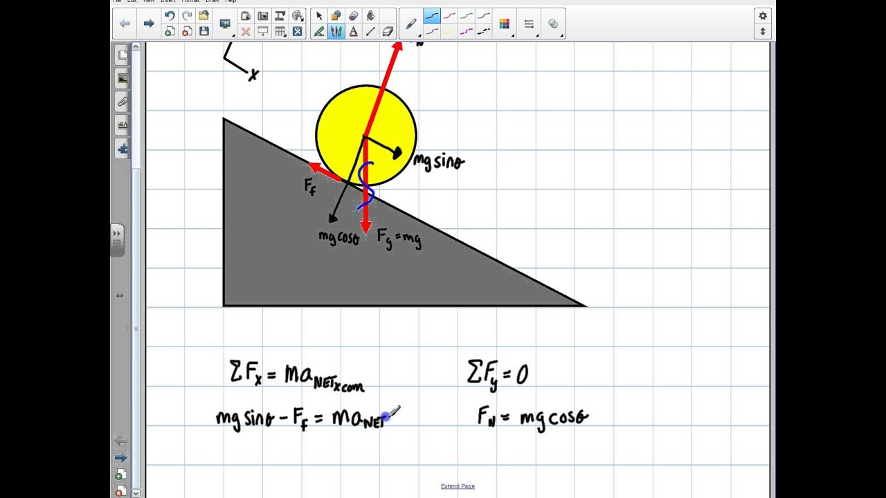 Ex les Of Wedges In Everyday Life as well Ex les Of Screws Simple Machines as well Pulley Ex les For Kids as well Simple Machines Diagram furthermore Inclined Plane Diagram. on examples of wheel and axle in everyday life