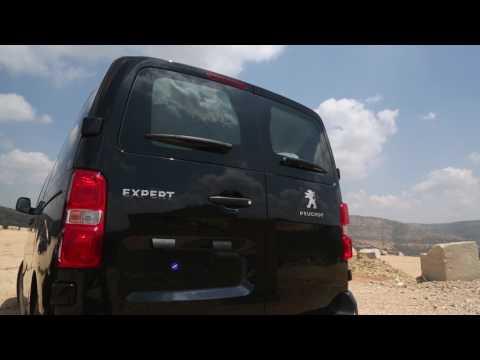 الحلقة 25- برنامج اوتوموبيل Automobile