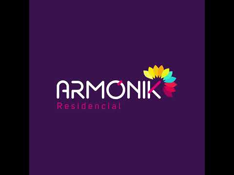 GIF Residencial Armónik