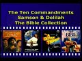 Thumbnail 2 for BibleMovies.com Movies From The Bible!
