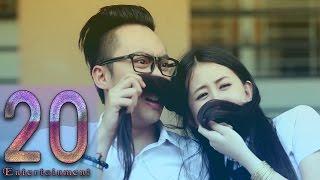 PHIM CẤP 3 - Phần 2 (2015) : Tập Cuối (Ginô Tống , Lục Anh)
