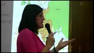 Comunicación Social  Historia Social de la Cultura 06 (15-04-13)