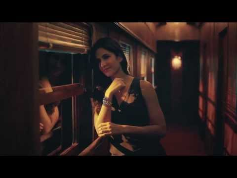 Katrina Kaif in Titan Raga 2013 AD