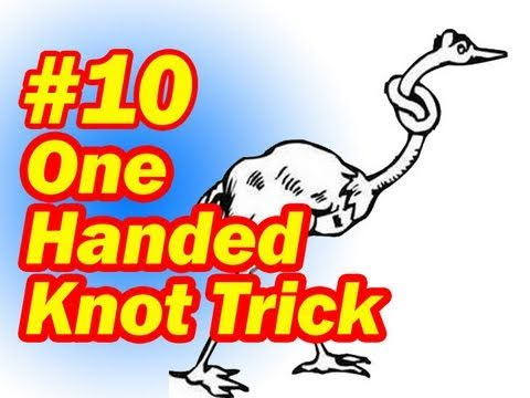 Amazing Easy To Learn Magic Tricks- Rope Magic – US Magic Shop