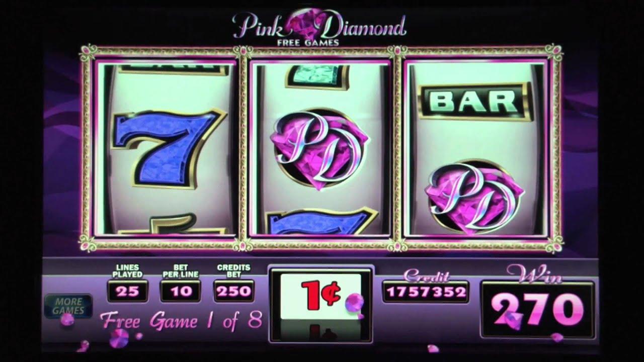 slots online games like a diamond