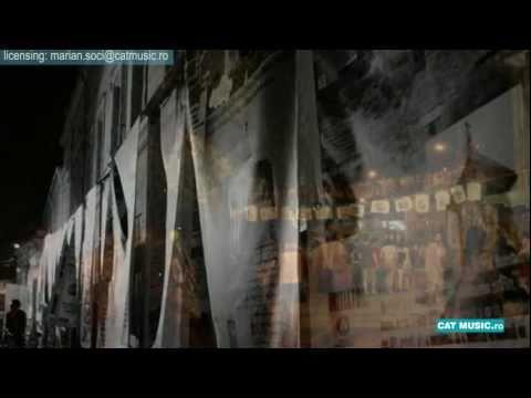 Directia 5 feat. Paula Seling - Hai, Hui