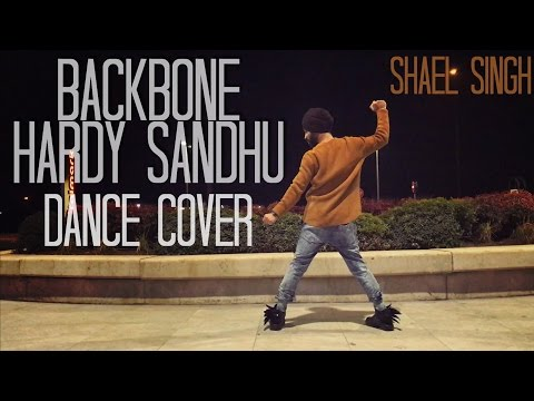 youtube video Dance On Backbone | Hardy Sandhu | Jaani | B Praak | Shael Singh | Latest Romantic Song 2017 to 3GP conversion