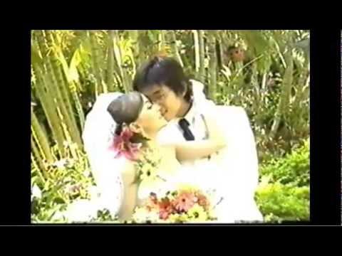 đám cưới lecuong & mytam
